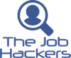The Job Hackers